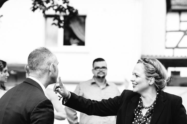 Hochzeit__0008-2