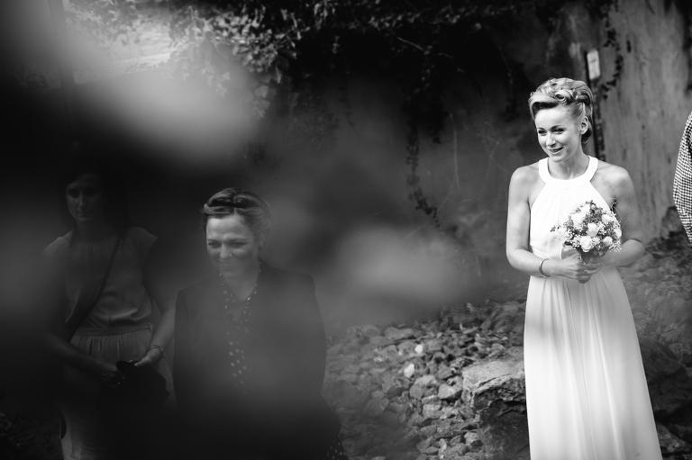 Hochzeit__0011-2