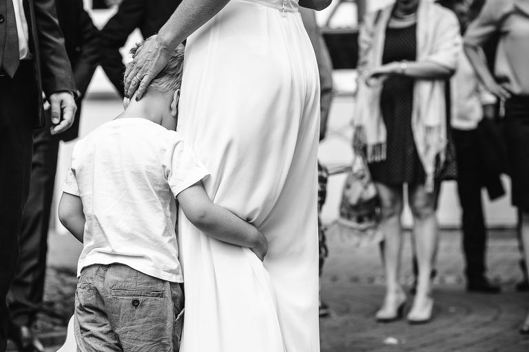 Hochzeit__0030-2