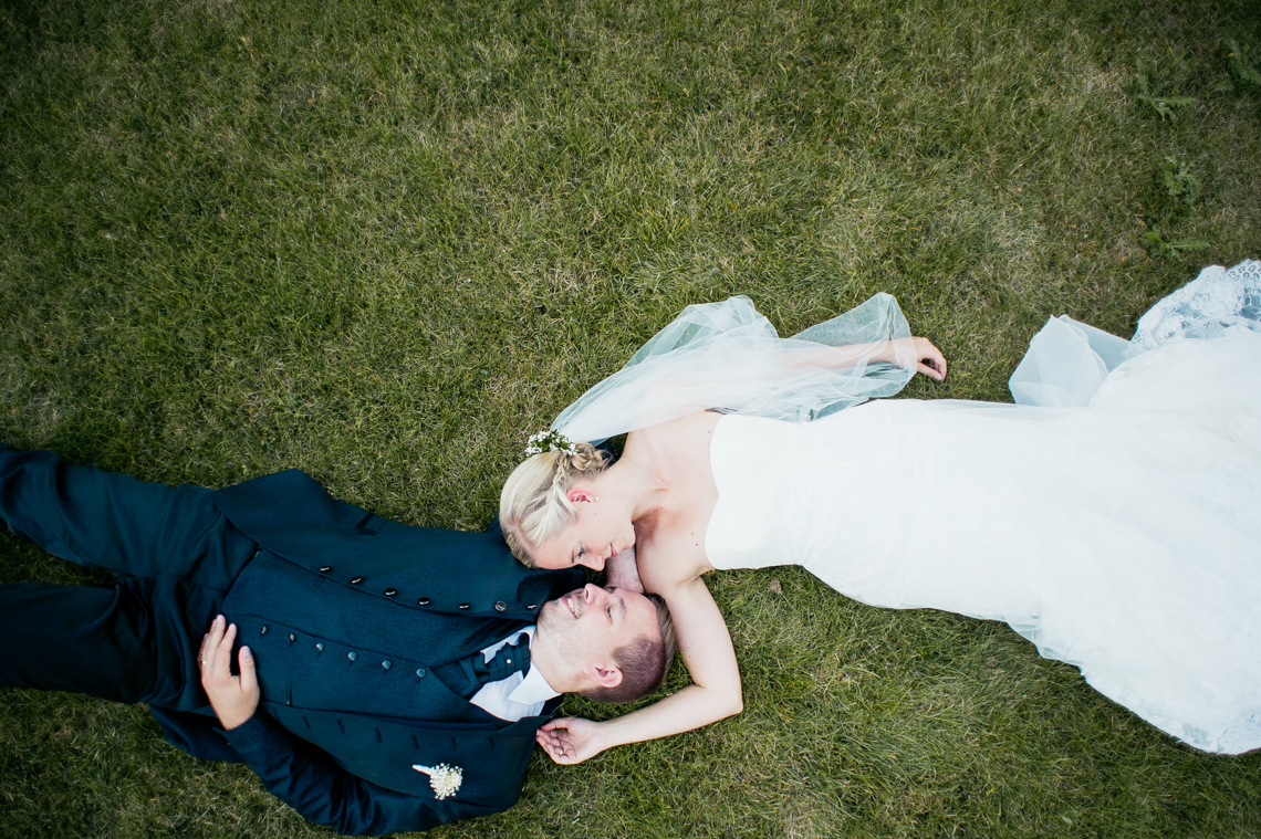 Afterwedding_011-2