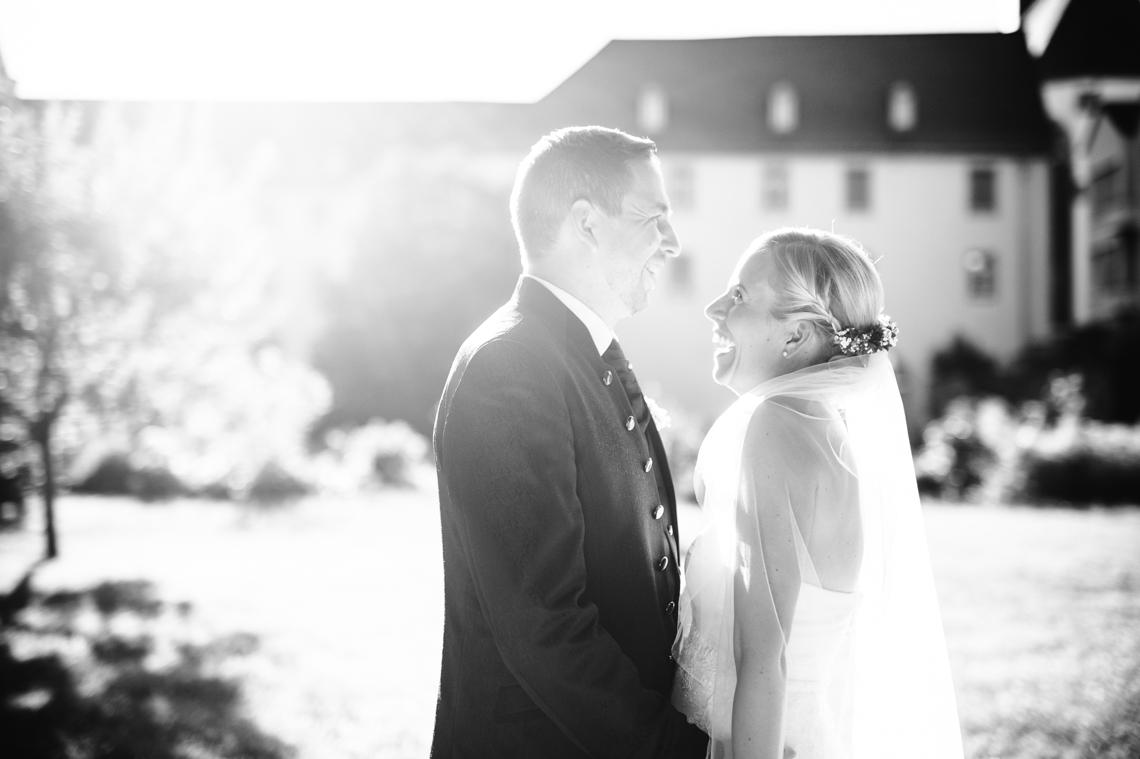 Afterwedding_016-2