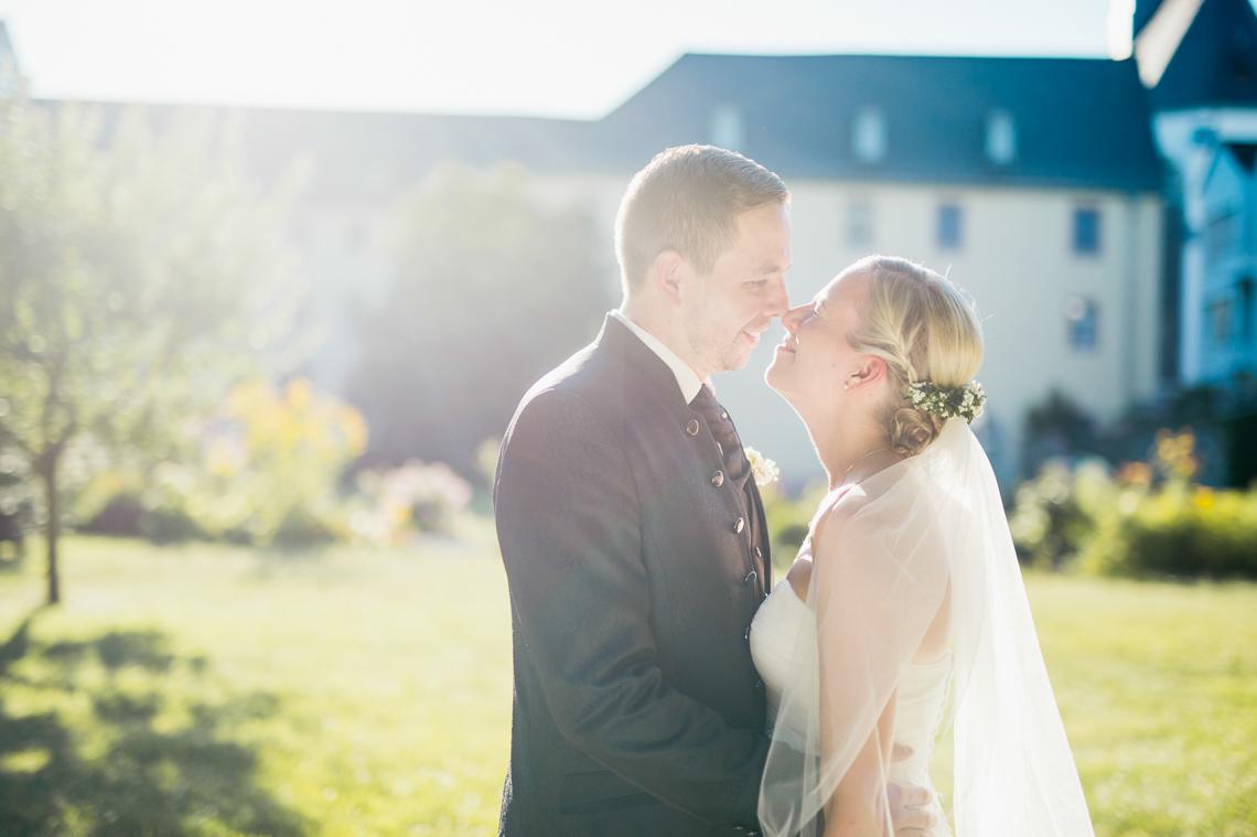 Afterwedding_021-2