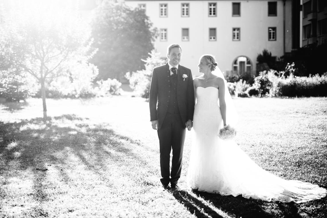 Afterwedding_024-2