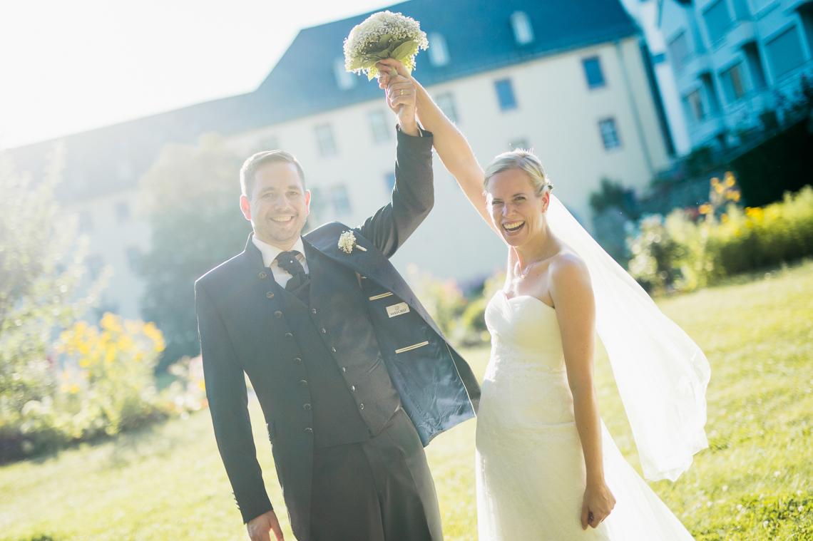 Afterwedding_031-2