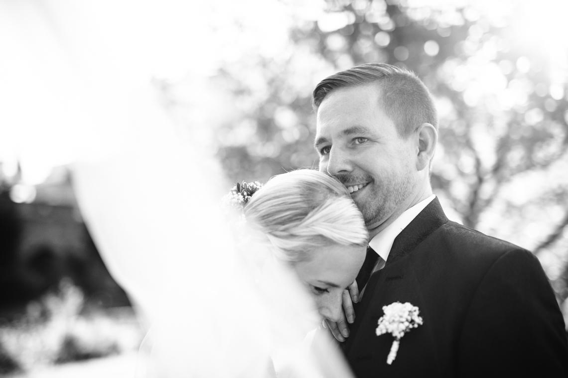 Afterwedding_039-2