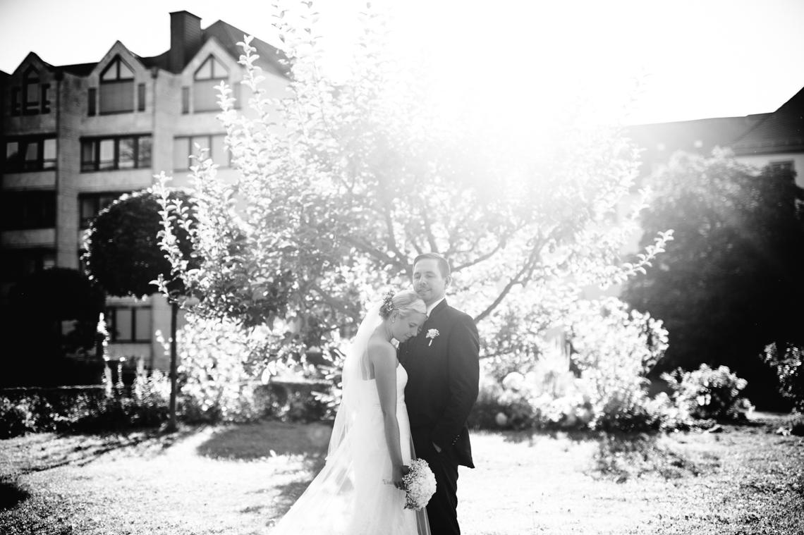 Afterwedding_043-2