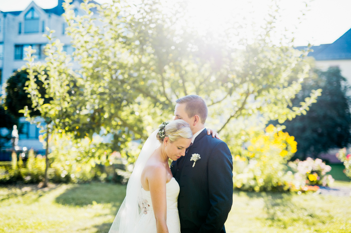 Afterwedding_044-2