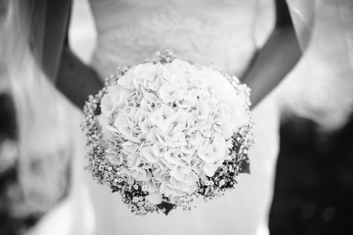 Afterwedding_052-2