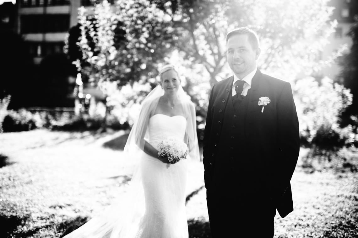 Afterwedding_055-2