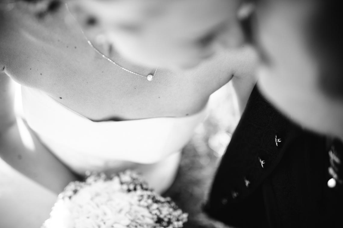 Afterwedding_063-2