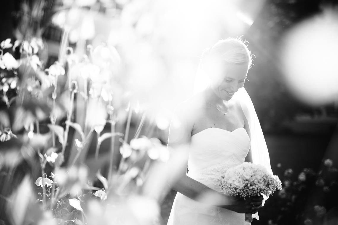 Afterwedding_081-2