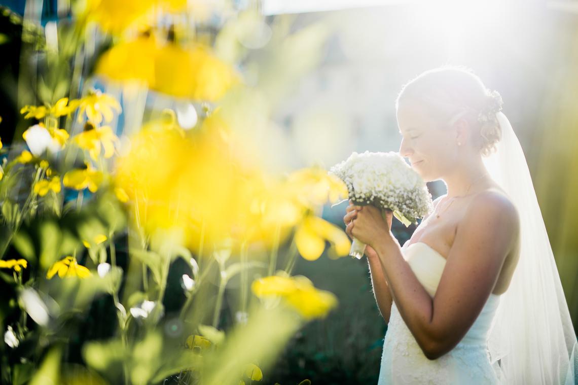 Afterwedding_089-2