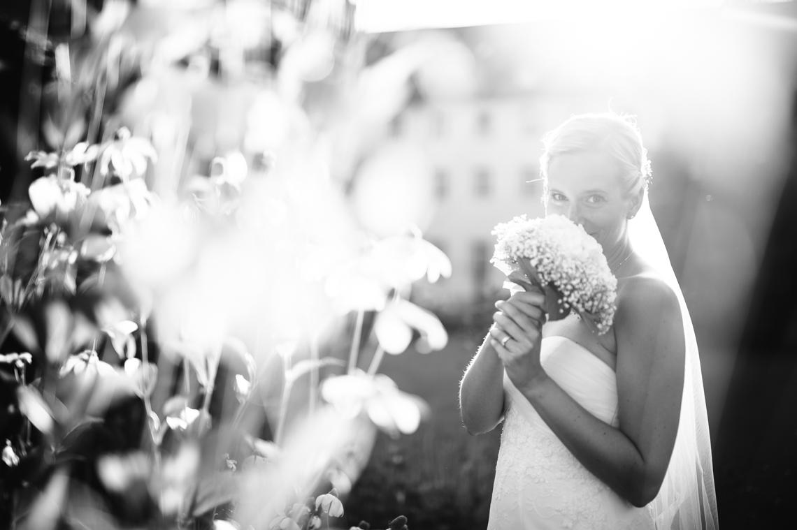 Afterwedding_090-2