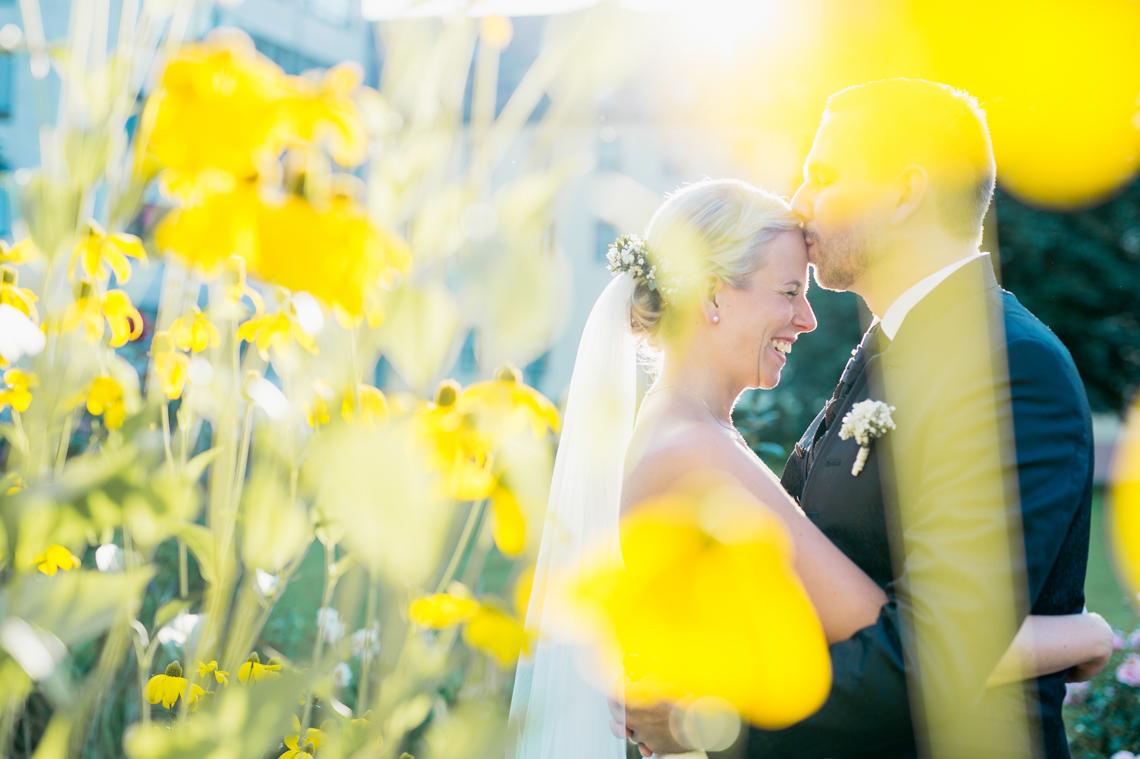 Afterwedding_095-2