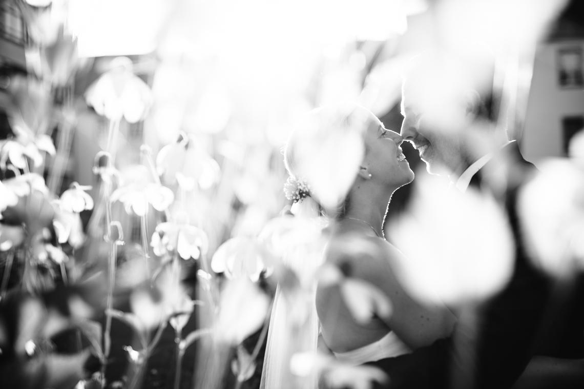 Afterwedding_098-2