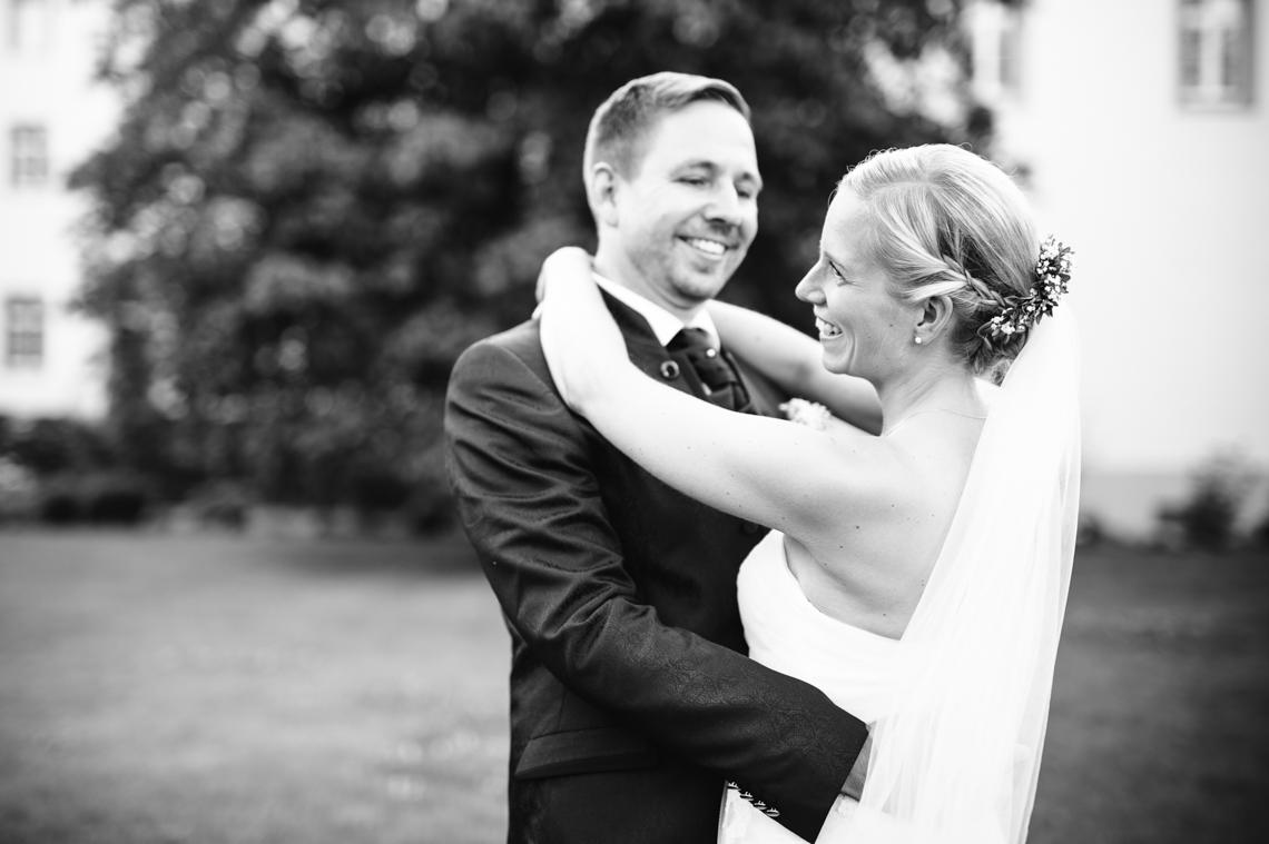 Afterwedding_114-2