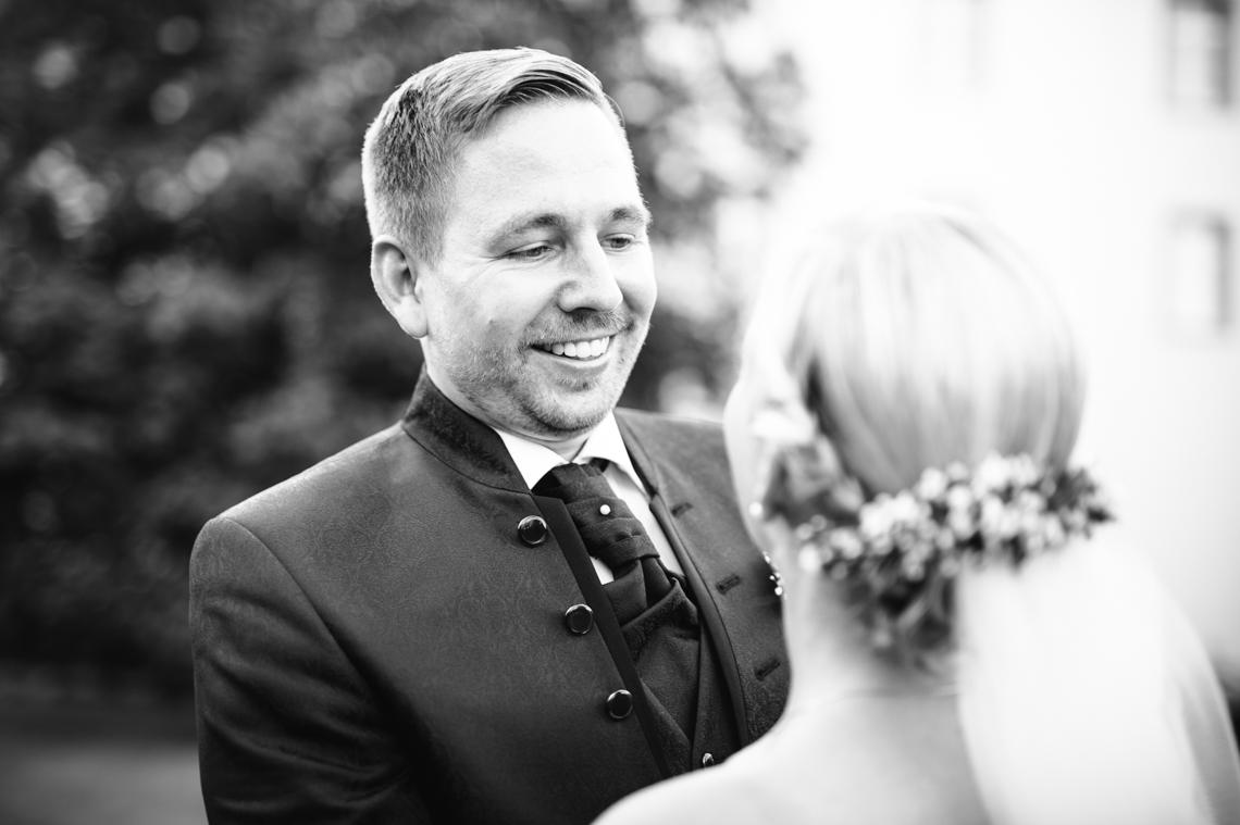 Afterwedding_118-2
