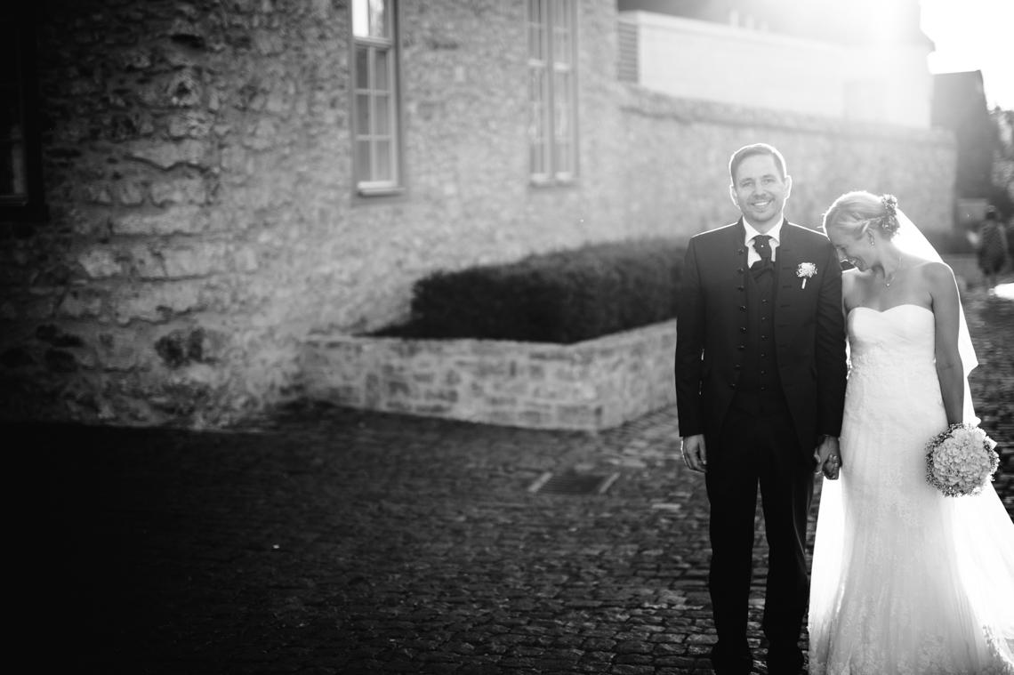 Afterwedding_151-2