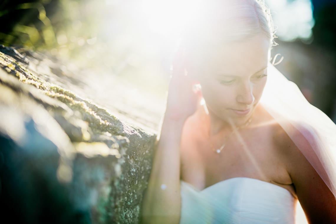 Afterwedding_168-2