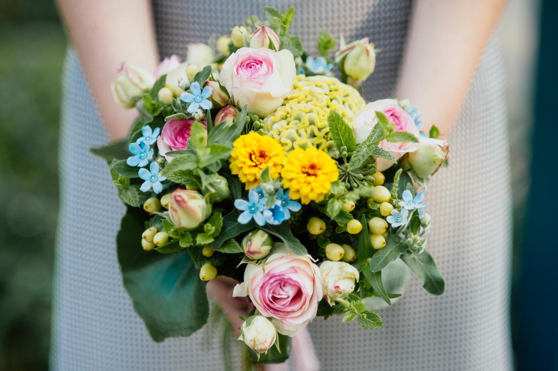 Hochzeit_035