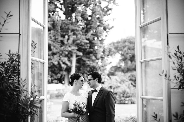 Hochzeit_040