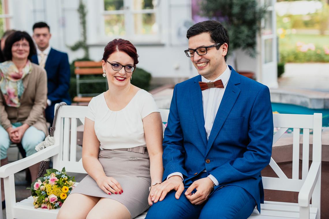 Hochzeit_050