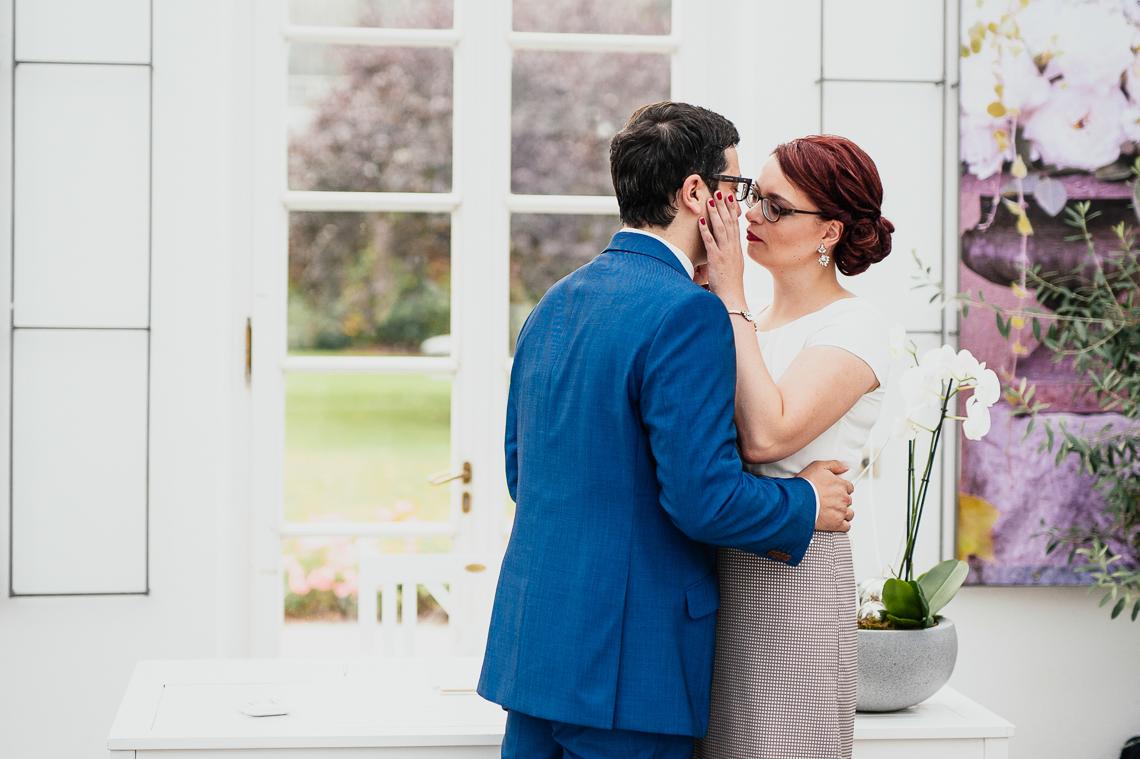 Hochzeit_061