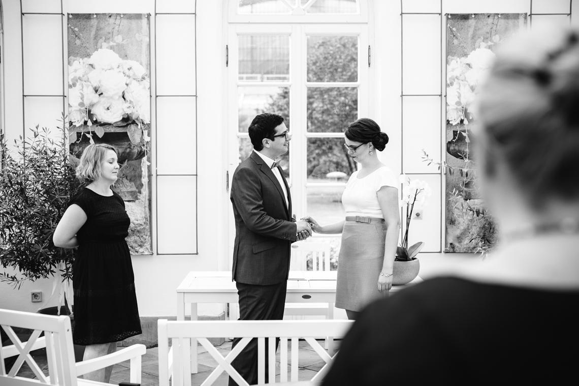 Hochzeit_073