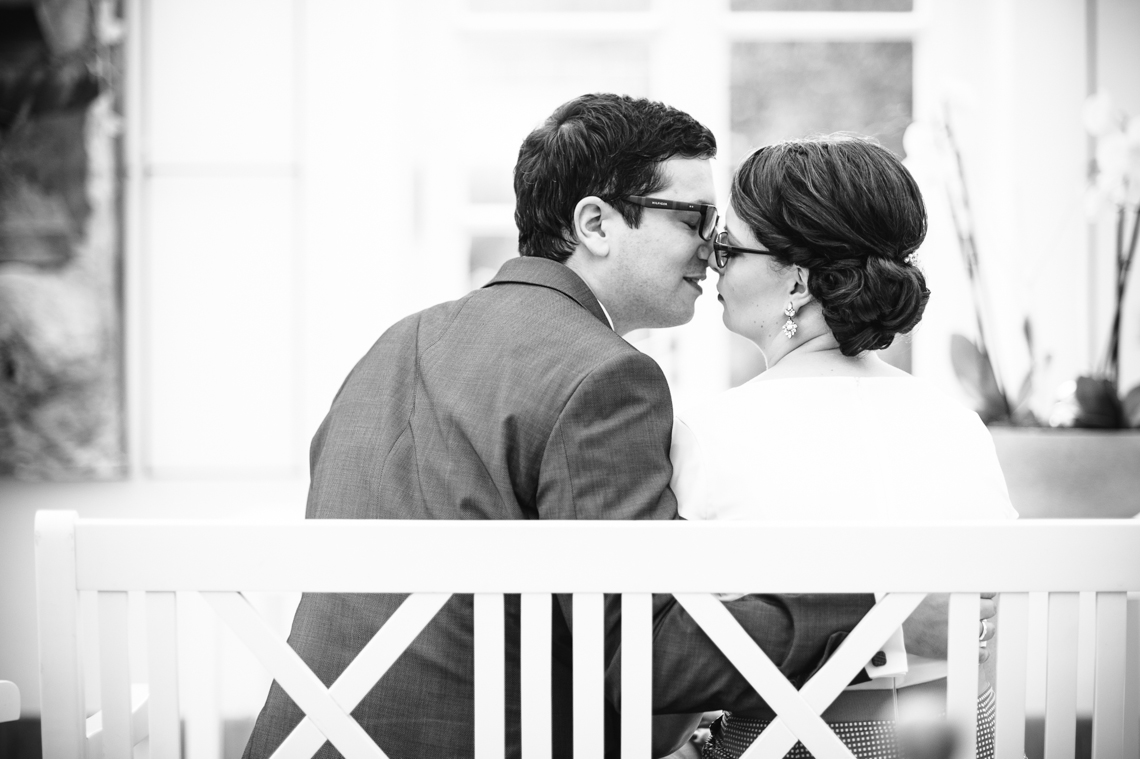 Hochzeit_097