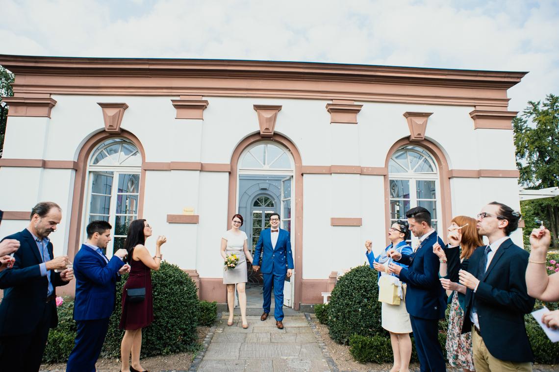 Hochzeit_103