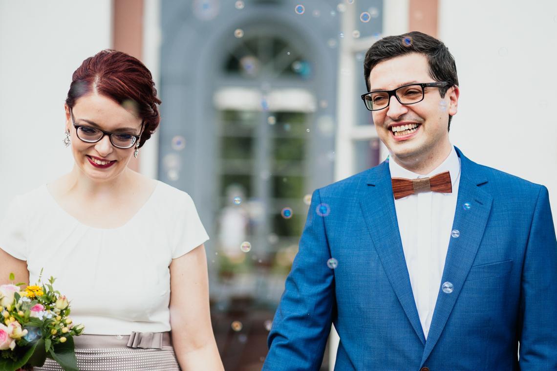 Hochzeit_109