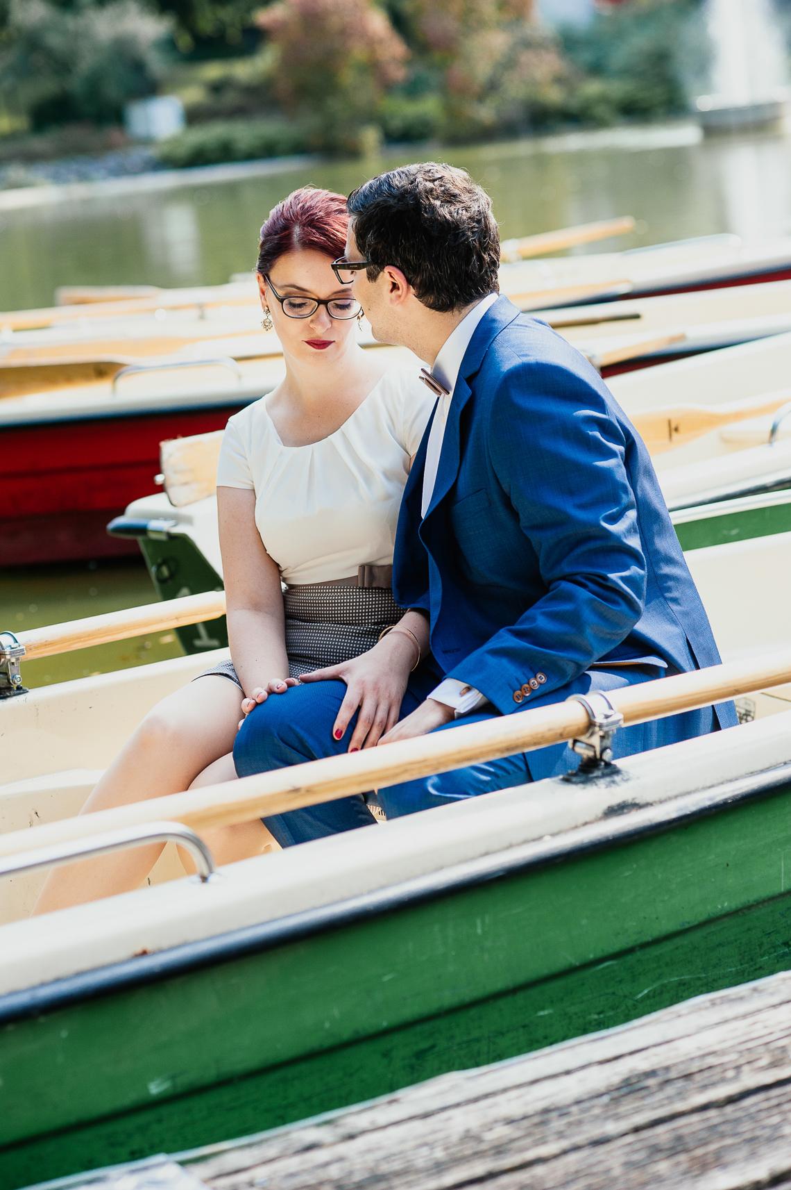 Hochzeit_294