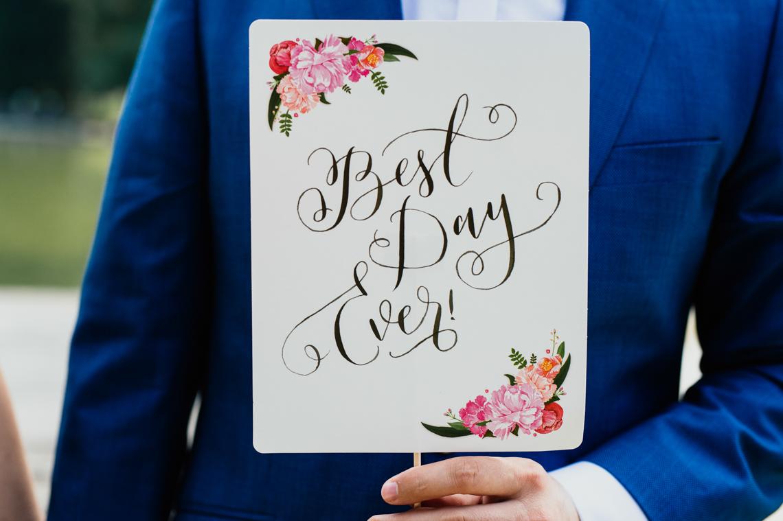 Hochzeit_308