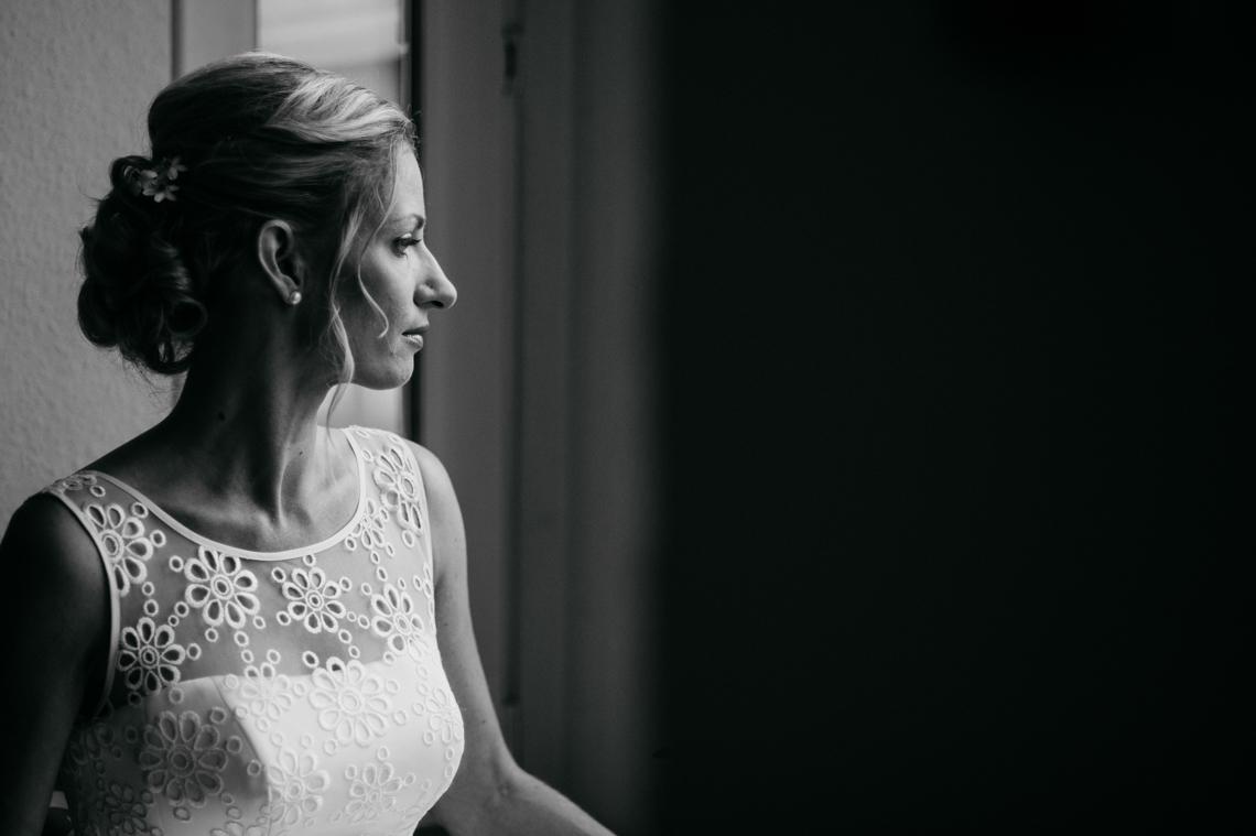 Wedding_1116