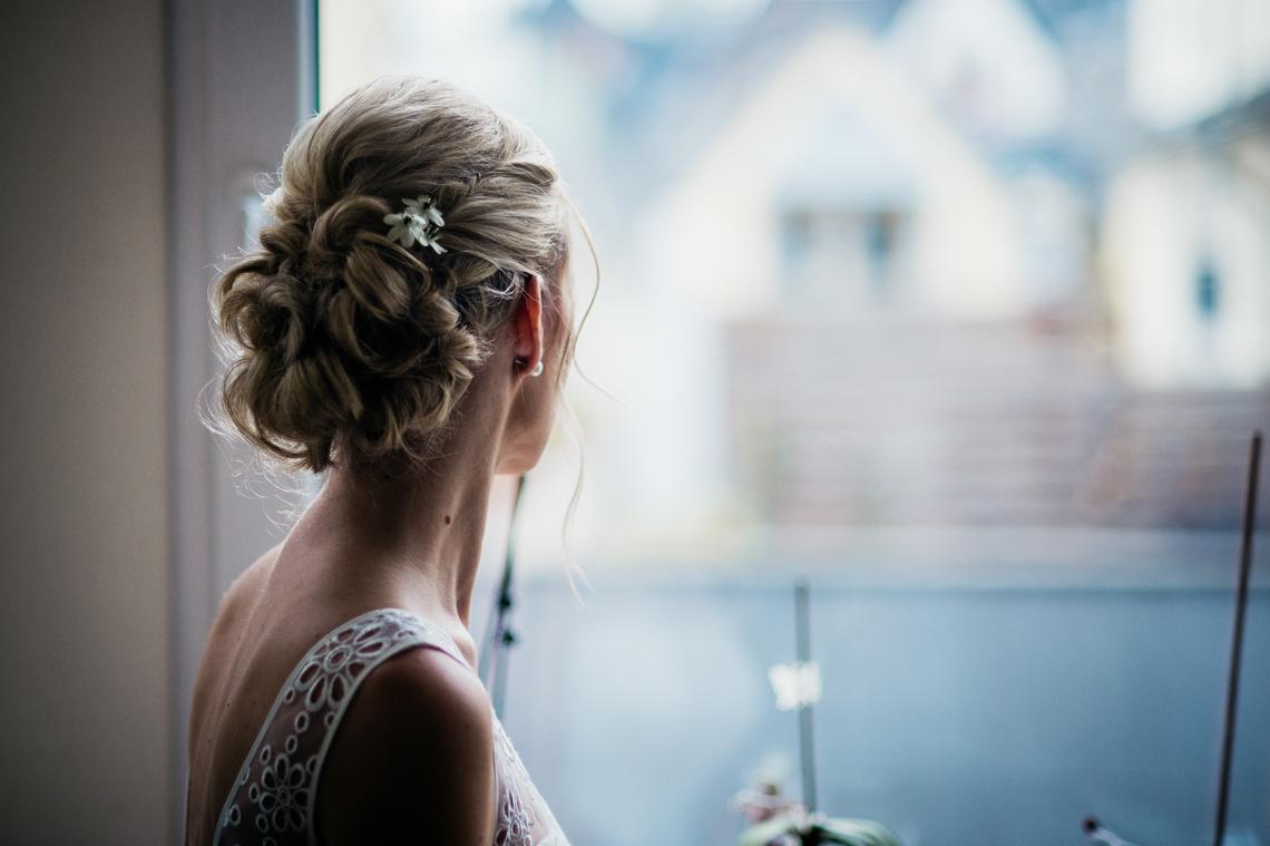 Wedding_1117