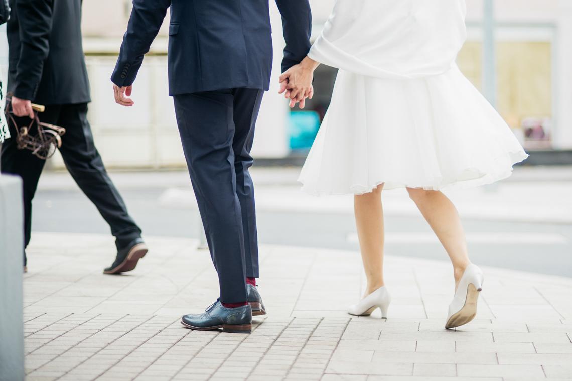 Wedding_1137