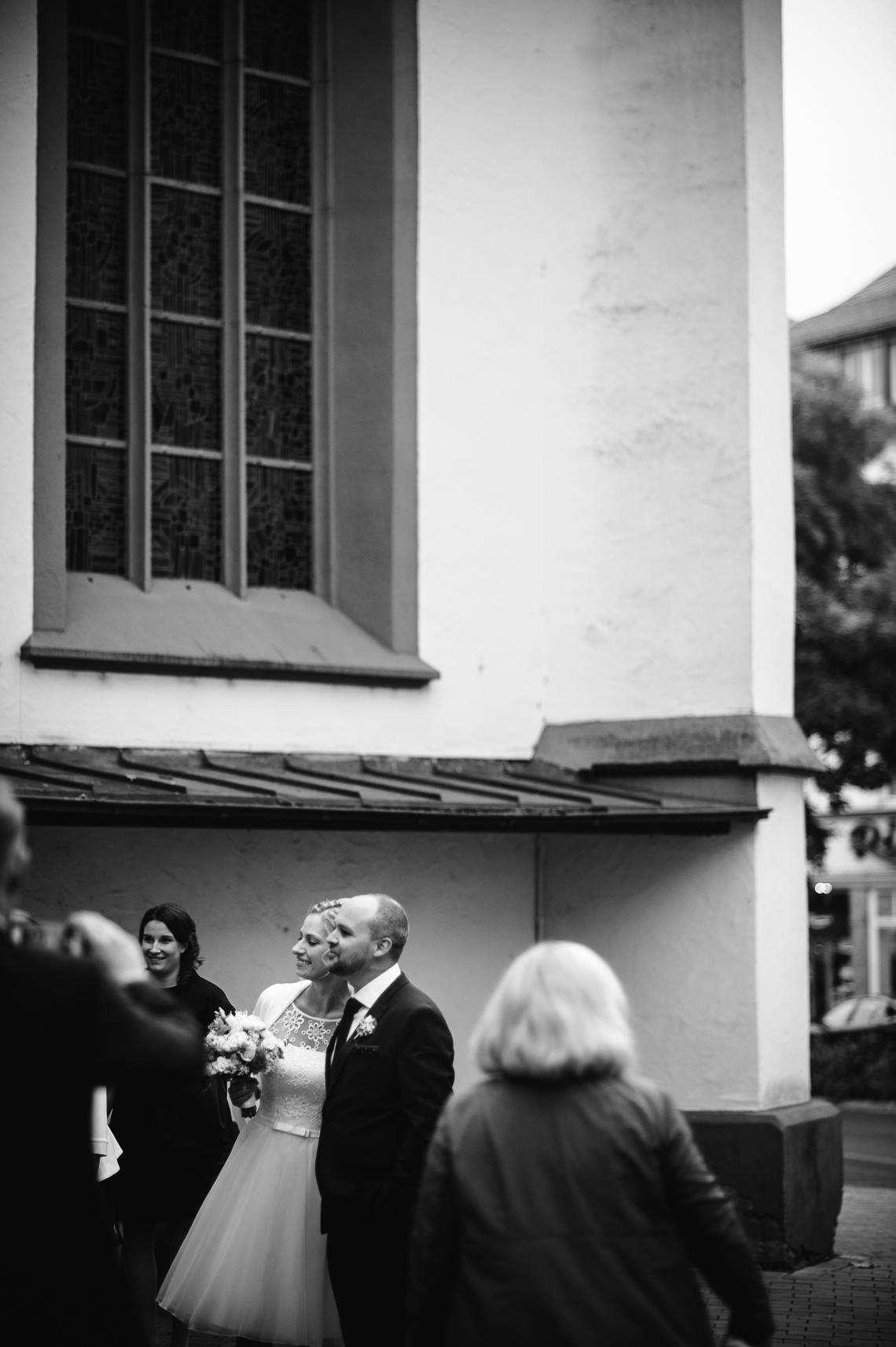 Wedding_1139