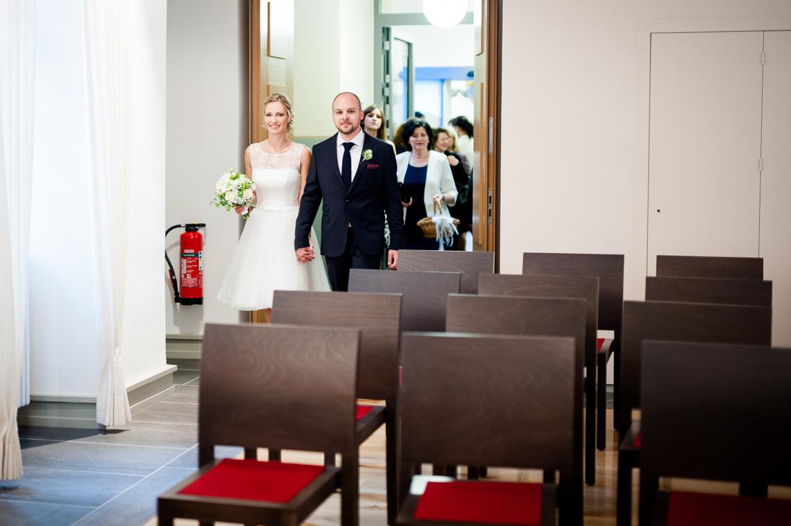 Wedding_1162
