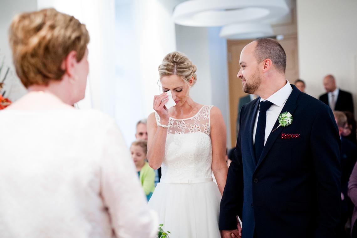 Wedding_1182