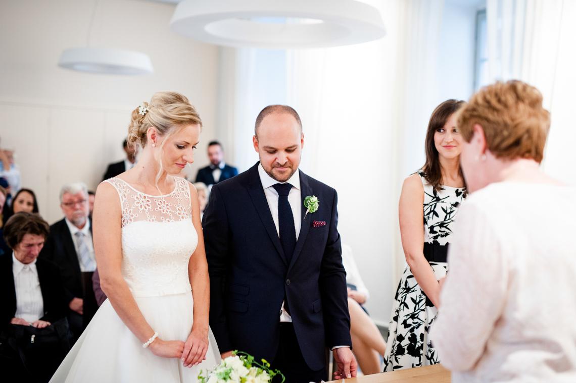 Wedding_1195
