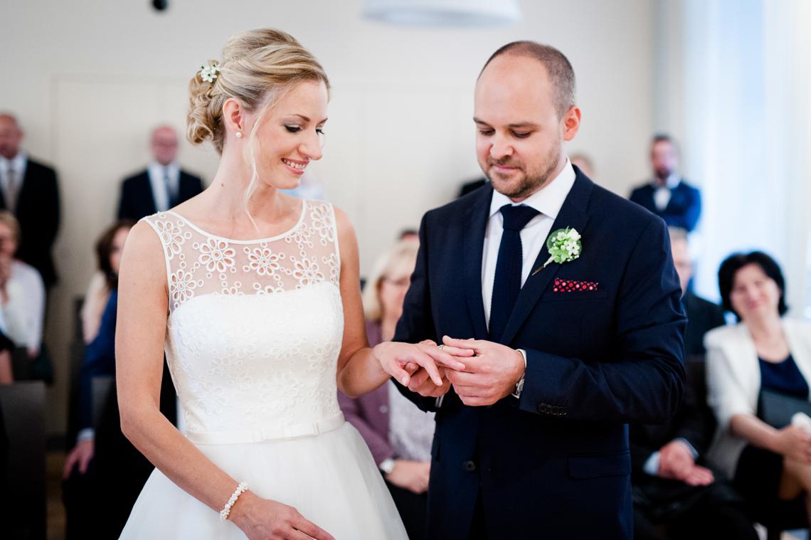Wedding_1197