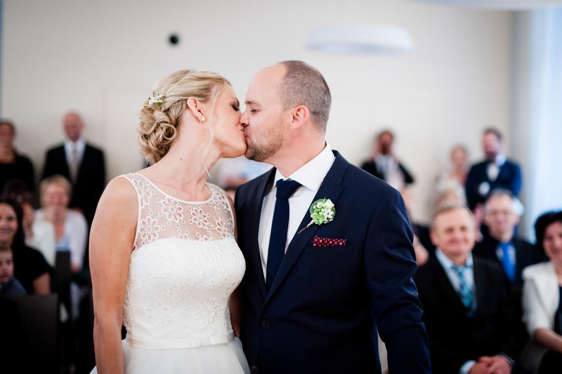 Wedding_1205
