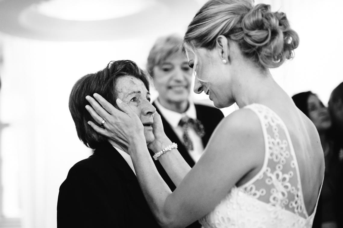Wedding_1242