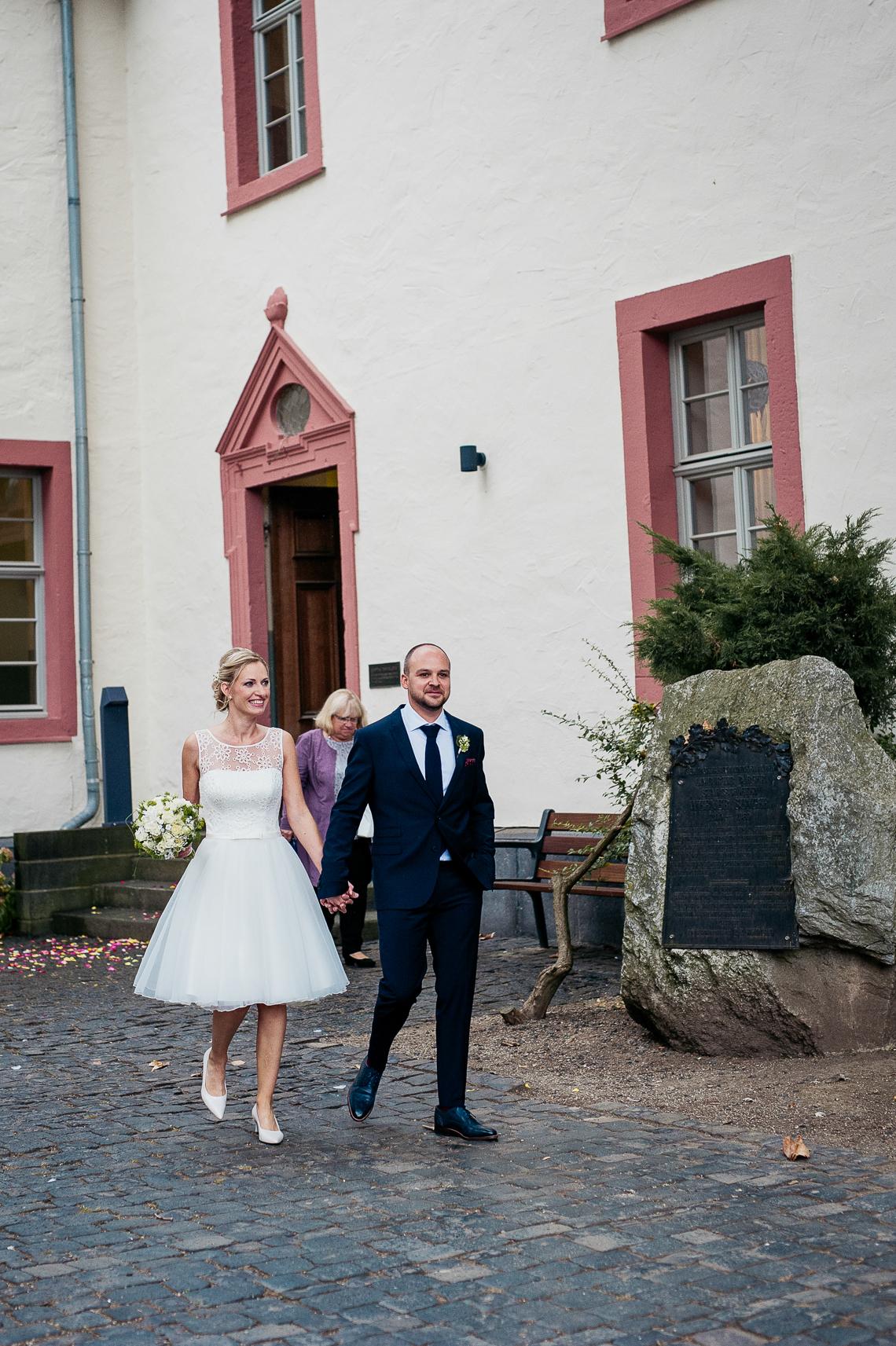 Wedding_1282