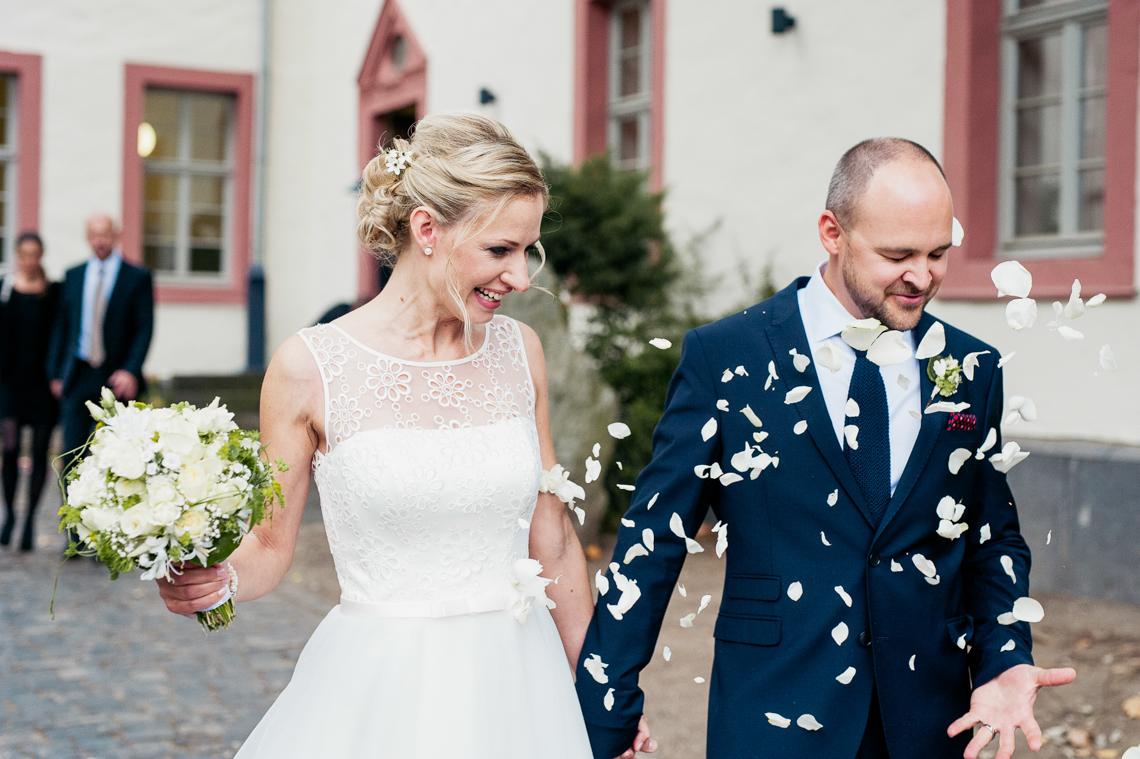 Wedding_1285